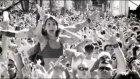 Deniz Koyu Feat. Wynter Gordon - Follow You (Official Video)