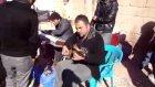 Halay Süper Çocuk Harika Oynuyor Doğu Yöresi