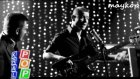 Kürşat Başar Feat. Levent Yüksel - Kayboldum - Orjinal Klip (İlkkez)