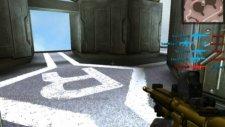 Wolfteam 10 Eylül 2012 Vip Hack