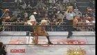 Flair Vs Hogan Vs Ddp Vs Goldberg Sting Returns To Wcw