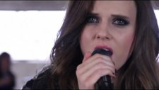 Tiffany Alvord - The Breakdown (Official Music Video)