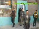 Büyük Tuzhisar Kasabası Kurban Bayram Namazı Sonra