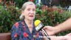 Trol Teyze -  İnternet İlişkileri (Sokak Röportajları)