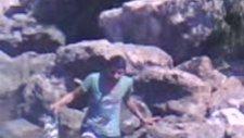 Camfrog Vaka Heg Facalı Mc Tekin Deniz Sefası