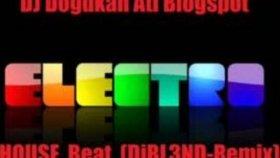 Dj Dogukan Ati - Electro House