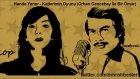 Hande Yener - Kaderimin Oyunu (2012) Orjinal