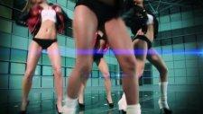 Krisko - Weekends (Official Video) Krisko - Pochivni Dni