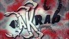 Mr. Akrap Vakt-i Cinayet