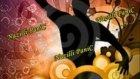 Nazilli Panic Hayatımı Yıkan Kadın Nerde Albüm 4 New Track