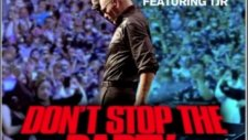 Pitbull Feat. Tjr - Don't Stop The Party (Yeni 2012)