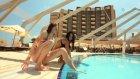 Summer 2012! Tony Ray Feat. Emma  Mr.funky - Miami