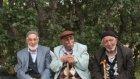 2012 Alucra Demirözü Köyü Şenliği