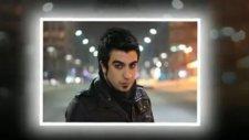 Arsız Bela - Neye Yarar (Yeni 2012)