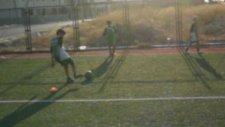 Çamdibi Yavuz Spor