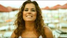 Emir Ersoy Feat. Banu Kunt - Cumhuriyet (Yeni Video Klip)