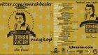 Orhan Gencebay ile Bir Ömür Albüm Tanıtım