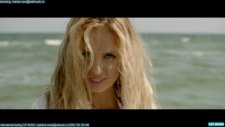 Andreea Banica - Could U (Official Video) Yeni