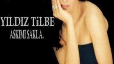 Yildiz Tilbe - Aşkımı Sakla (2012 Orjinal Orhan Gencebay İle Bir Ömür)