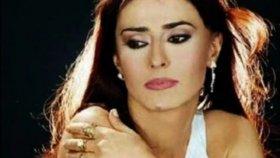Orhan Gencebay - Ft. Yıldız Tilbe - Aşkımı Sakla