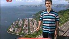 Ayna Programı - Brezilya 2