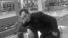 Dj Metin Altunbaş Bir Gün Sende Sende Sevip Anlayacaksın Slow Süper New 2012