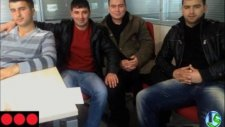 Securitaş Tüvtürk Güvenlik Görevlileri Nostalji Kilip Haraççı Arnavutköy