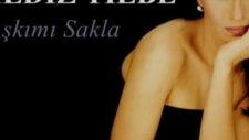 Yıldız Tilbe - Aşkımı Sakla - (2012)