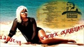 Ajda Pekkan - Severek Ayrılalım