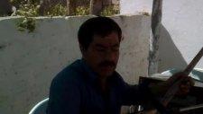 Aliyar Sütemen