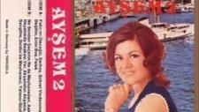 Ayşem - Yalancı Gözler Türküola (45'lik)