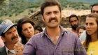 Entelköy Efeköy'e Karşı Yeşilçam Film Akademisi Ödülleri