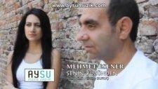Mehmet Esener Senin Yüzünden