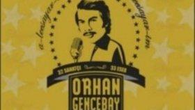 Orhan Gencebay - 60. Sanat Yılı