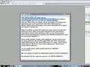 Photoshop CS2 Yazı Efekti Verme