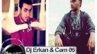 Dj Erkan Cem06 - Yıkıldım Bittim