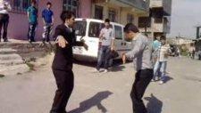 Erzurum Havaları