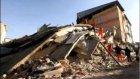 Van Depremi Video