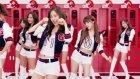 Girls Generation - Oh! (music video dance ver.)