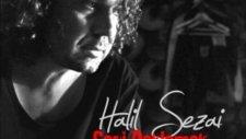 Halil Sezai - Seni Beklemek (2012) Orjinal Yepyeni