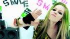 Smile - Avril Lavigne  Randall Craig Johnson God