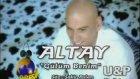 Altay Gülüm Benim