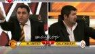 Galatasaray Spikeri Çıldırdı!