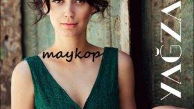 Yağzan - Hangisi (2012) Maxi Single
