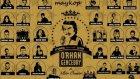 Yaşar - Yorgun Gözler (Orjinal Full Versiyon) Orhan Gencebay İle Bir Ömür