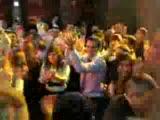 Fantasia 2008 A.i.