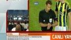 Fenerbahçeli Moussa Sow Kızdı
