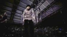 Kurban - İfrit (Yeni Klip 2012)