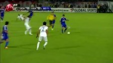Napoli 4-0 AIK Solna (Europa League)