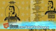 Şevval Sam - Kahrolayım (Orhan Gencebay Bir Ömür 2012 Full Albüm)